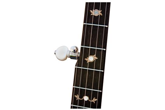 Deering Boston 5 String Banjo | Heid Music