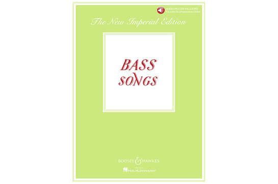 Bass Songs