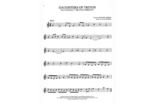 Disney Movie Favorites Violin: Piano Music Sheets For Disney Movies At Alzheimers-prions.com