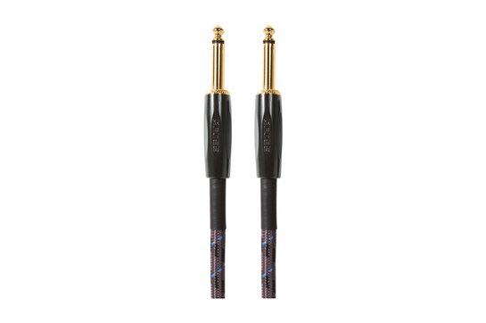 "Boss 1/4"" Instrument Cable"