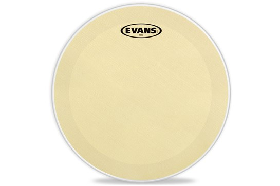 "Evans 14"" MX5™ Marching Snare Side"