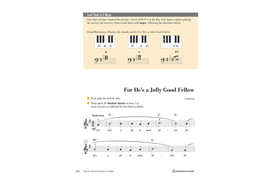 adult piano method book 1 lessons solos technique amp theory