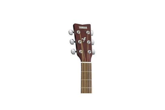 yamaha fsx315c concert cutaway acoustic electric natural heid music. Black Bedroom Furniture Sets. Home Design Ideas