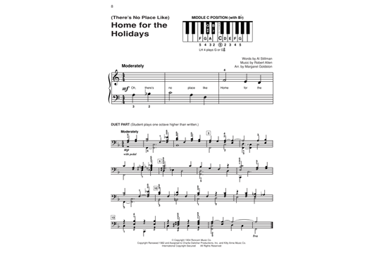 photograph about Vintage Christmas Sheet Music Printable,frosty the Snowman named Alfreds Uncomplicated Piano Library: Greatest Hits! Xmas Ebook 1A