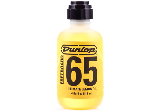 FORMULA 65 CARE PRODUCTS