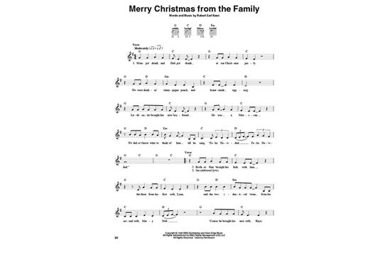 4 chord christmas heidmusic 4 chord christmas heidmusic