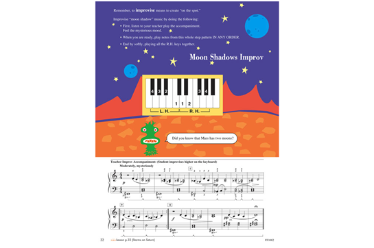 Instruction Books, Cds & Video Musical Instruments & Gear Faber Piano Adventures Piano Adventures Theory Book Level 2a Basic Piano Method Wide Selection;