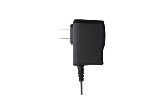 boss psa series 120s2 power adapter heid music. Black Bedroom Furniture Sets. Home Design Ideas