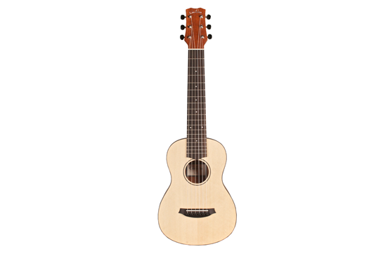 Cordoba Mini M Travel-Size Guitar