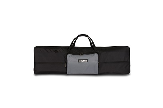 Yamaha YBNP76 76-Key Keyboard Bag