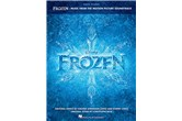 Frozen Soundtrack for Easy Piano