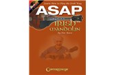 ASAP Irish Mandolin w/CD