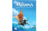 Moana - Music from the Motion Picture Soundtrack