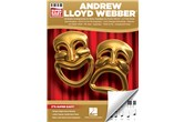 Andrew Lloyd Weber Super Easy Songbook