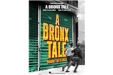 A Bronx Tale Broadway's New Hit Musical ( PVG)