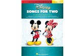 Disney Songs For Two Violins