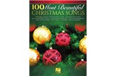 100 Most Beautiful Christmas Songs (Ukulele)