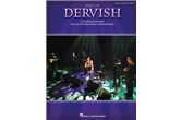Best of Dervish - Piano/Vocal/Guitar