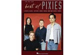 Best of Pixies - Piano/Vocal/Guitar