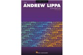 The Andrew Lippa Songbook Piano/Vocal