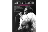 Aretha Franklin - 20 Greatest Hits - Piano/Vocal/Guitar