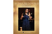 The Best of Audra McDonald - Piano/Vocal/Guitar