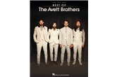 Best of the Avett Brothers - Piano/Vocal/Guitar