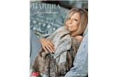 Barbra Streisand - Love is the Answer - Piano/Vocal/Guitar