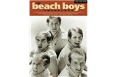 The Beach Boys Anthology - Piano/Vocal/Guitar