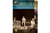 Bee Gees - Piano Play-Along Vol 105 - Piano/Vocal/Guitar