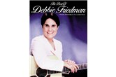 Best of Debbie Friedman - Piano