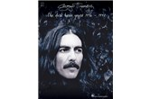 George Harrison: The Dark Horse Years 1976-1992 - PVG