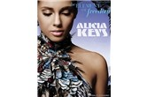 Alicia Keys - The Element of Freedom Piano/Vocal/Guitar