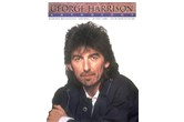 George Harrison Anthology - PVG