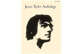 James Taylor Anthology - PVG