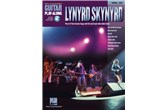 Lynyrd Skynrd Guitar Play Along Vol 43