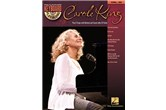 Carole King: Keyboard Play-Along Volume 22
