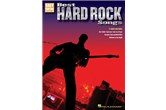 Best Hard Rock Songs (Easy Guitar)