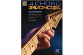 4 Chord Rock EZ Guitar