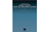 Harry Potter and the Sorcerer's Stone (Harp)