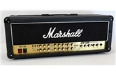 Marshall JCM2000 Triple Super Lead TSL100 Black / Gold - Used