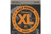 D'Addario EHR310 Light Electric Strings