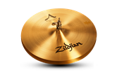 "Zildjian 14"" A New Beat HiHat Cymbal - Pair"