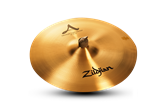 "18"" A Zildjian Medium Thin Crash"
