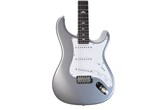 PRS Silver Sky John Mayer Model (Tungsten)