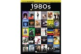 Songs of the 1980s Piano / Vocal / Guitar Songbook with Online Play-along Tracks