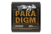 Ernie Ball 2022 Paradigm Hybrid Slinky Electric Guitar Strings, 9-46