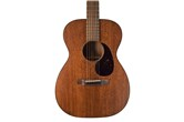 Martin Custom Shop 00-14F Sipo Mahogany with hard case (Guitars 4 Vets)
