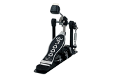 DW 3000 Series Single Turbo Bass Drum Pedal