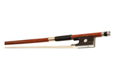 Brazilwood Octagon Cello Bow 4/4